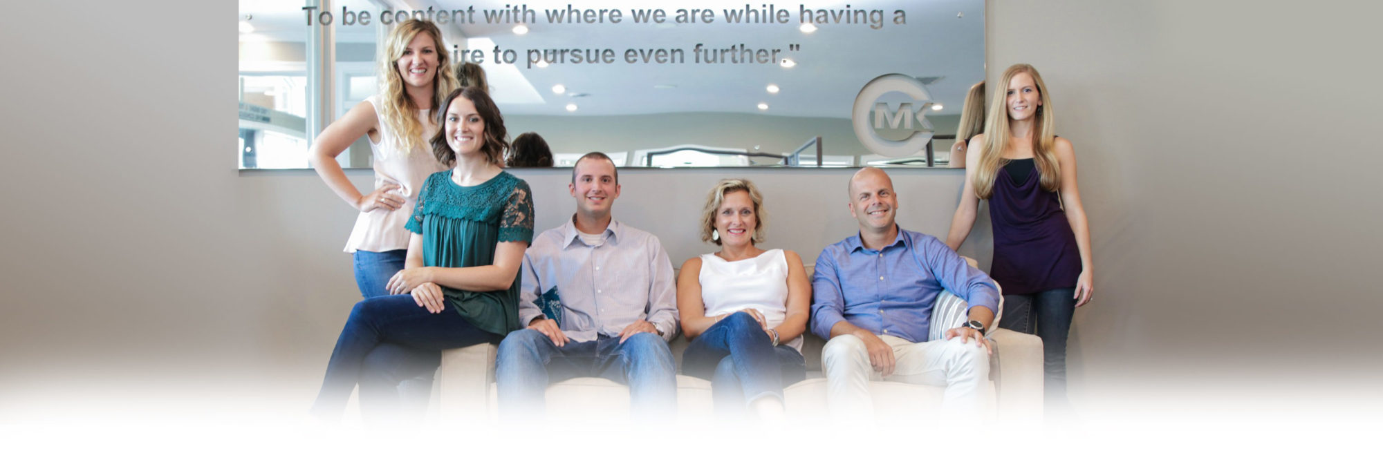 EDGE Creative Co | Digital Marketing Agency Based In New York