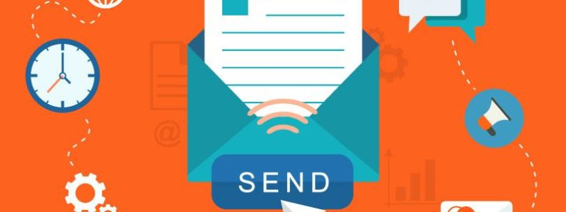 Email Marketing Best Practices: 29 Tips From the Pros
