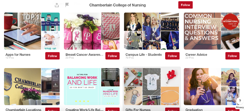 Social Media Marketing for Colleges: How to Keep Students Engaged