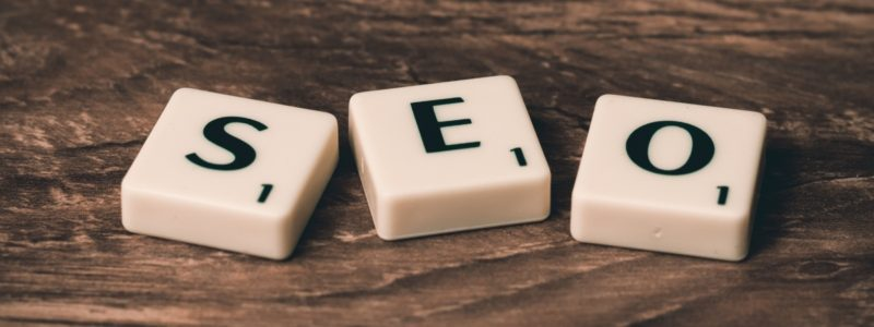 The Value of Hiring an SEO Expert to Optimize Your Website